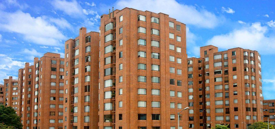edificio-arboleda-del-country-01