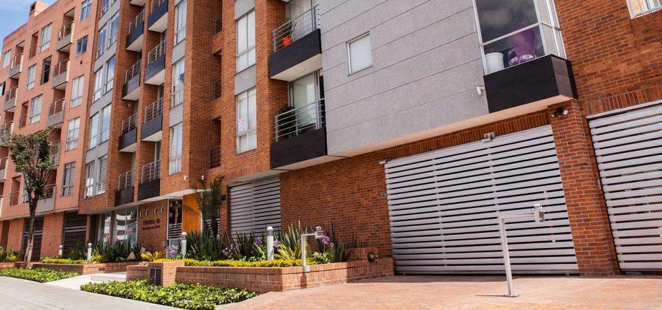 edificio-torresol-portada